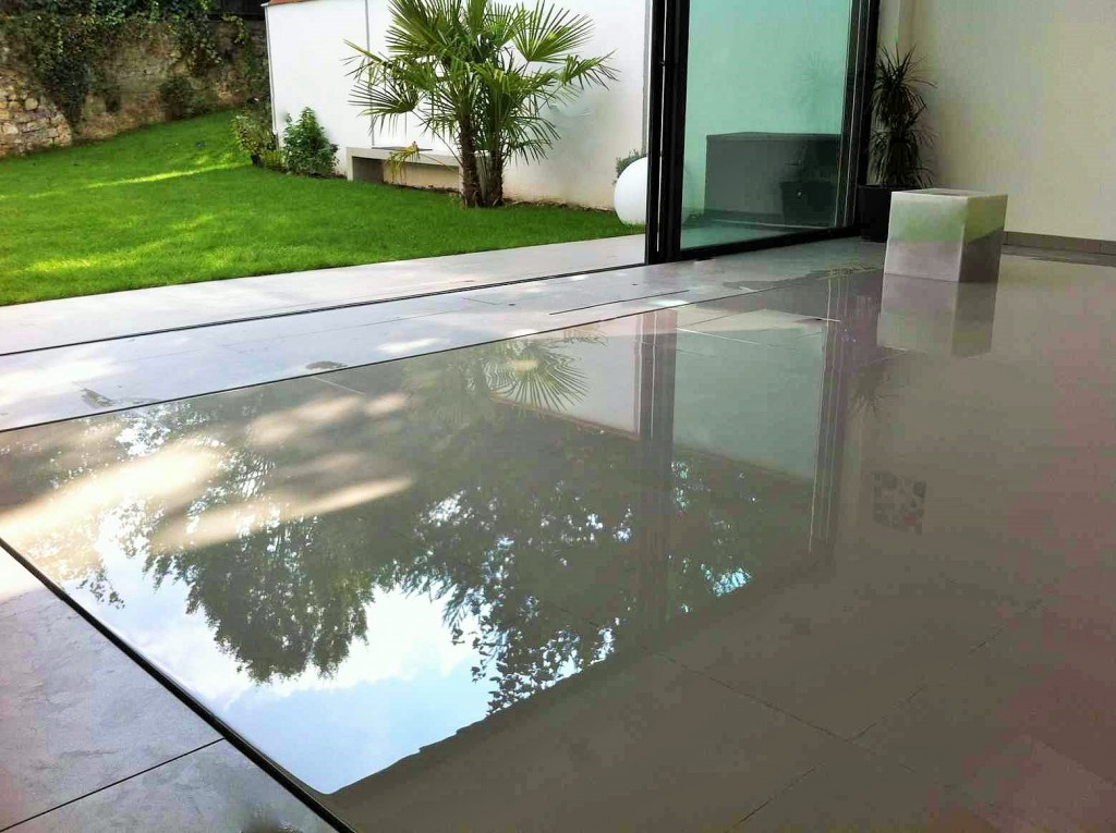 Photo Piscine 136 Interieur Fond Mobile