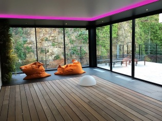 photo-piscine-149-interieur