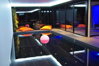 photo-piscine-151-interieur